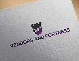 #38 cho Build me a Unique Professional Logo bởi logoexpertlady