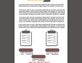 #21 for Make a new professional Email Template by Shahnaz8989