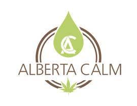 Nro 107 kilpailuun Design a Logo for Cannabis Company käyttäjältä Tahmid82