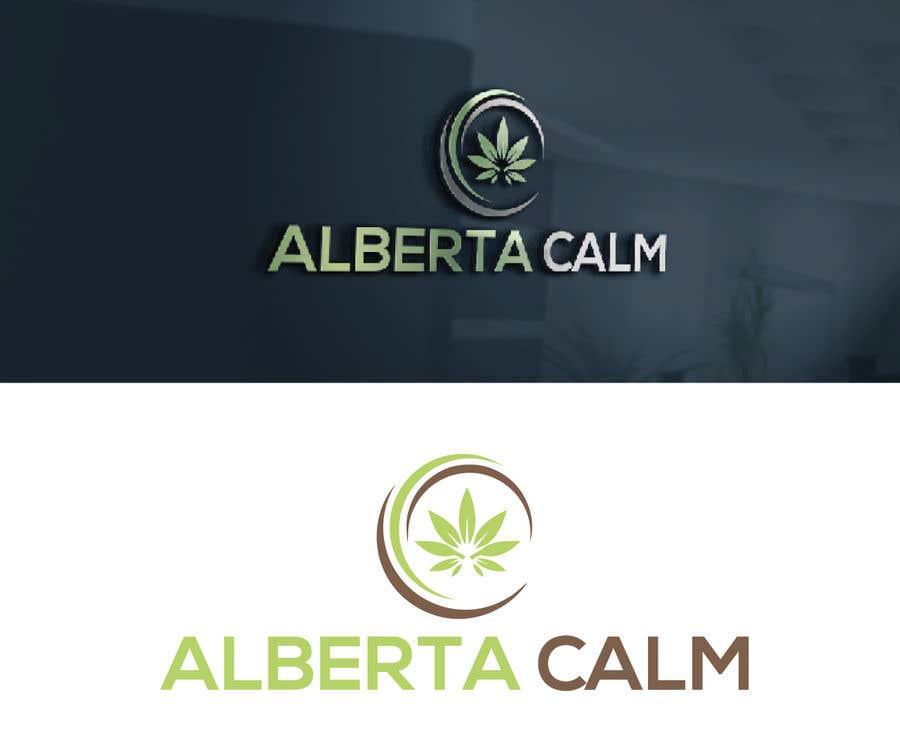 Kilpailutyö #                                        26                                      kilpailussa                                         Design a Logo for Cannabis Company