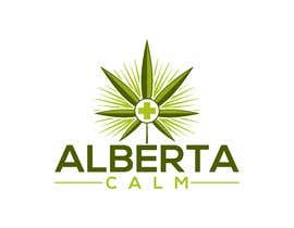 Nro 115 kilpailuun Design a Logo for Cannabis Company käyttäjältä DatabaseMajed