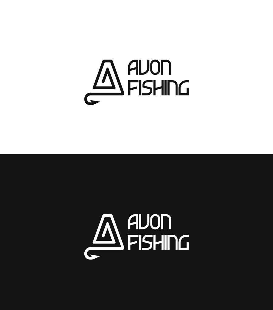 Konkurrenceindlæg #93 for Logo Design