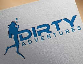 nº 20 pour Logo Design - Adventure Company par imamhossainm017
