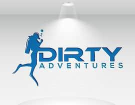 nº 23 pour Logo Design - Adventure Company par imamhossainm017
