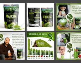 #156 cho Create 8 custom product images for amazon product bởi lastmimzy
