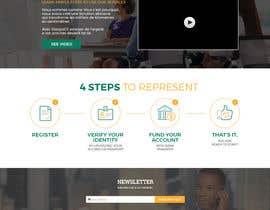 """#13 para Redesign an """"How-To"""" page por madartboard"""