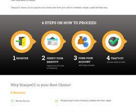 """#20 para Redesign an """"How-To"""" page por professionalerpa"""