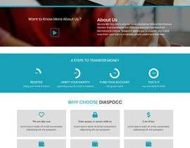 """#27 for Redesign an """"How-To"""" page by bappa85"""