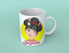 #17 для multicultural kid avatars. от JohanGart22