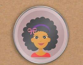 #5 для multicultural kid avatars. от apnchem