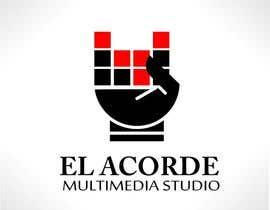 Nro 37 kilpailuun Design a Logo for Multimedia Studio Enterprise käyttäjältä logart