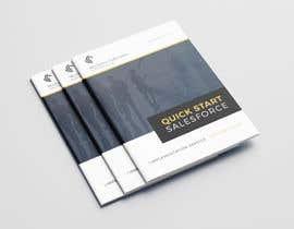 Nro 13 kilpailuun Create a Sales Brochure - Managed Service käyttäjältä FreshDesignStd