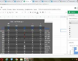 #2 for Convert Google Sheets into a real-time PWA (stock market) af antoniarovayo01