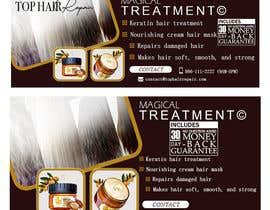 #10 для Facebook Skin (Top Hair Repair) от mdrifatmiah0101