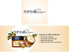 #23 для Facebook Skin (Top Hair Repair) от CosmosDesign