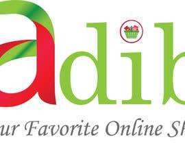Nro 137 kilpailuun creat me logo käyttäjältä towhid1996