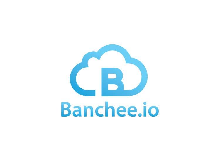 Contest Entry #44 for Logo Design for Cloud Company