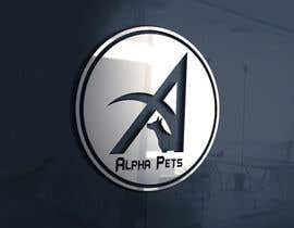 #52 para Logo Design Needed For Pet Brand por AjmirHasanMahadi