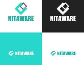#35 for Logo design by charisagse