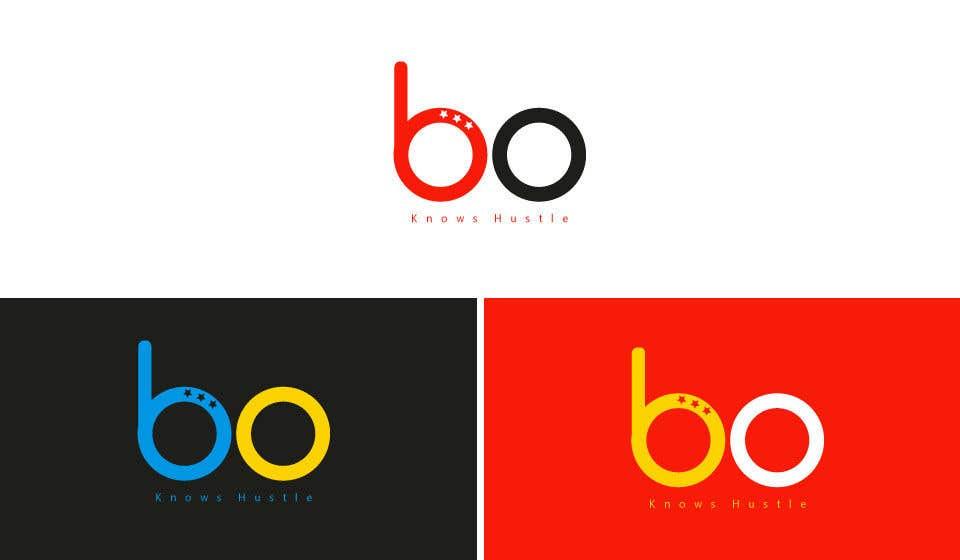 Konkurrenceindlæg #20 for Logo done for online