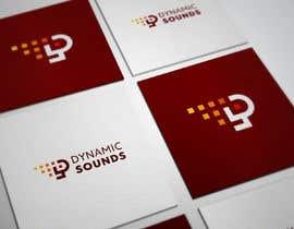 #17 untuk Design me a logo/identity oleh Roshei