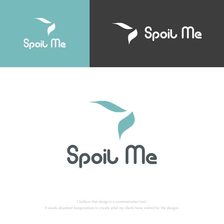 Konkurrenceindlæg #66 for Logo design