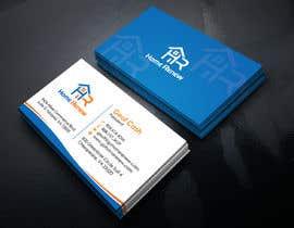 Nro 101 kilpailuun Business Cards käyttäjältä MursalinIslam