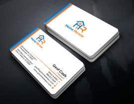 Nro 105 kilpailuun Business Cards käyttäjältä MursalinIslam