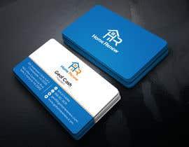 Nro 107 kilpailuun Business Cards käyttäjältä MursalinIslam