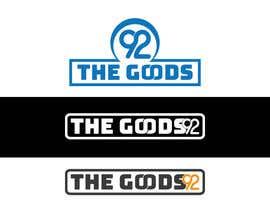 #57 cho Design a logo bởi fahmiazman97