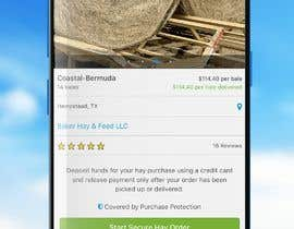 #11 for App Store & Google Play App Screenshots! by atuldutta