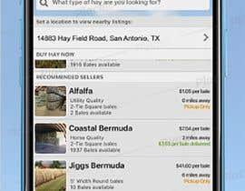 #2 untuk App Store & Google Play App Screenshots! oleh tariqtoufiq