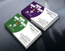 Faisal802 tarafından Business card Design için no 74