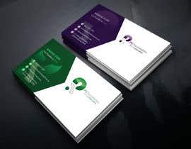 Gopal7777 tarafından Business card Design için no 178