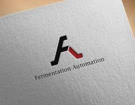 Nro 113 kilpailuun Design a logo käyttäjältä kazitanvirhossai