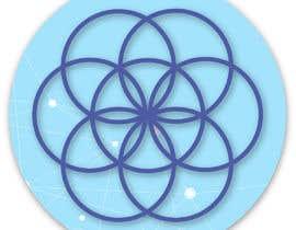 #5 for Application icon av camiisc