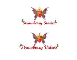 #15 untuk Logo Design oleh reyadhasan2588