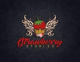 #10 untuk Logo Design oleh sunny005