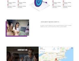 Nro 1 kilpailuun BUDGET 1.000$ - Create WordPress website proposal for software company. käyttäjältä poroshsua080