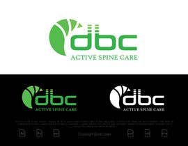 #229 for Redesign Logo - DBC af smizaan