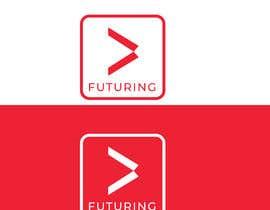 #122 для Logo Designs - Creative logos от miraz6600