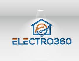 Nro 63 kilpailuun Make me a cool no nonsense logo käyttäjältä mh743544