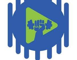 #12 for Design a logo + 2D animation + 3D animation by dnplgokulesh1