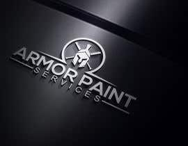 #62 for New Paint Company Logo by mh743544