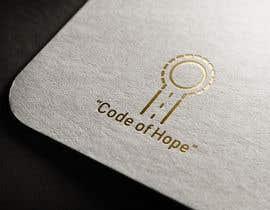 #22 untuk Logo design oleh sohanurdeisuki