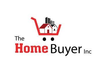 Bài tham dự cuộc thi #47 cho Logo Design for Real Estate investing Company