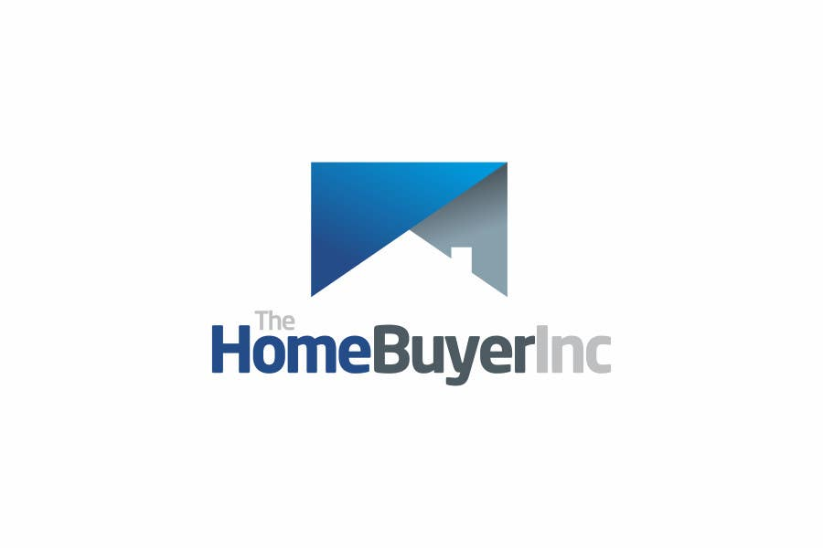 Bài tham dự cuộc thi #103 cho Logo Design for Real Estate investing Company