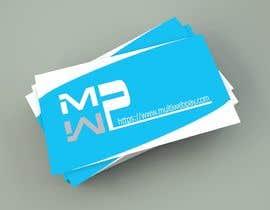 #7 pentru Design a Logo for website de către meodien0194