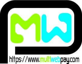 #8 pentru Design a Logo for website de către izot