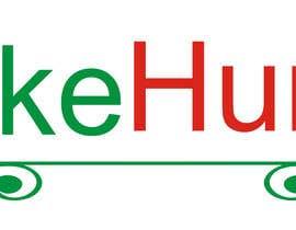 #38 untuk Design a Logo for The Snake Hunters oleh afifmusthofa